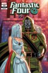 Fantastic Four 32 spoilers 0 3 scaled 1 98x150 Recent Comic Cover Updates For The Week Ending 2021 06 18