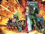 Fantastic Four 32 spoilers 0 6 scaled 1 150x115 Recent Comic Cover Updates For The Week Ending 2021 06 18