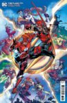 Flash 771 spoilers 0 2 scaled 1 98x150 Recent Comic Cover Updates For The Week Ending 2021 06 18