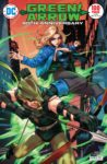 Green Arrow 80th Anniversary 100 Page Super Spectacular 1 5 scaled 1 98x150 Recent Comic Cover Updates For The Week Ending 2021 07 02