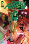 Green Arrow 80th Anniversary 100 Page Super Spectacular 1 9 scaled 1 98x150 Recent Comic Cover Updates For The Week Ending 2021 07 02