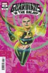 Guardians of the Galaxy 15 spoilers 0 4 99x150 Recent Comic Cover Updates For The Week Ending 2021 07 02