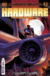 Hardware Season One 2 A 98x150 Recent Comic Cover Updates For The Week Ending 2021 06 25