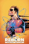 Heroes Reborn 7 spoilers 0 5 scaled 1 98x150 Recent Comic Cover Updates For The Week Ending 2021 06 18