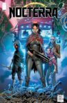 Nocterra 2 A 98x150 Recent Comic Cover Updates For The Week Ending 2021 06 18