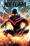 Nocterra 4 spoilers 0 3 98x150 Recent Comic Cover Updates For The Week Ending 2021 06 18