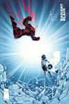 Radiant Black 5 2nd Print 99x150 Recent Comic Cover Updates For The Week Ending 2021 07 02