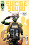 SSQUAD Cv7 00711 98x150 Recent Comic Cover Updates For The Week Ending 2021 06 25