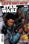 StarWars 99x150 Recent Comic Cover Updates For The Week Ending 2021 06 25