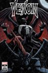 Venom 35 200 spoilers 0 13 scaled 1 98x150 Recent Comic Cover Updates For The Week Ending 2021 06 25