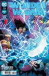 Wonder Woman 773 spoilers 0 1 scaled 1 98x150 Recent Comic Cover Updates For The Week Ending 2021 06 18
