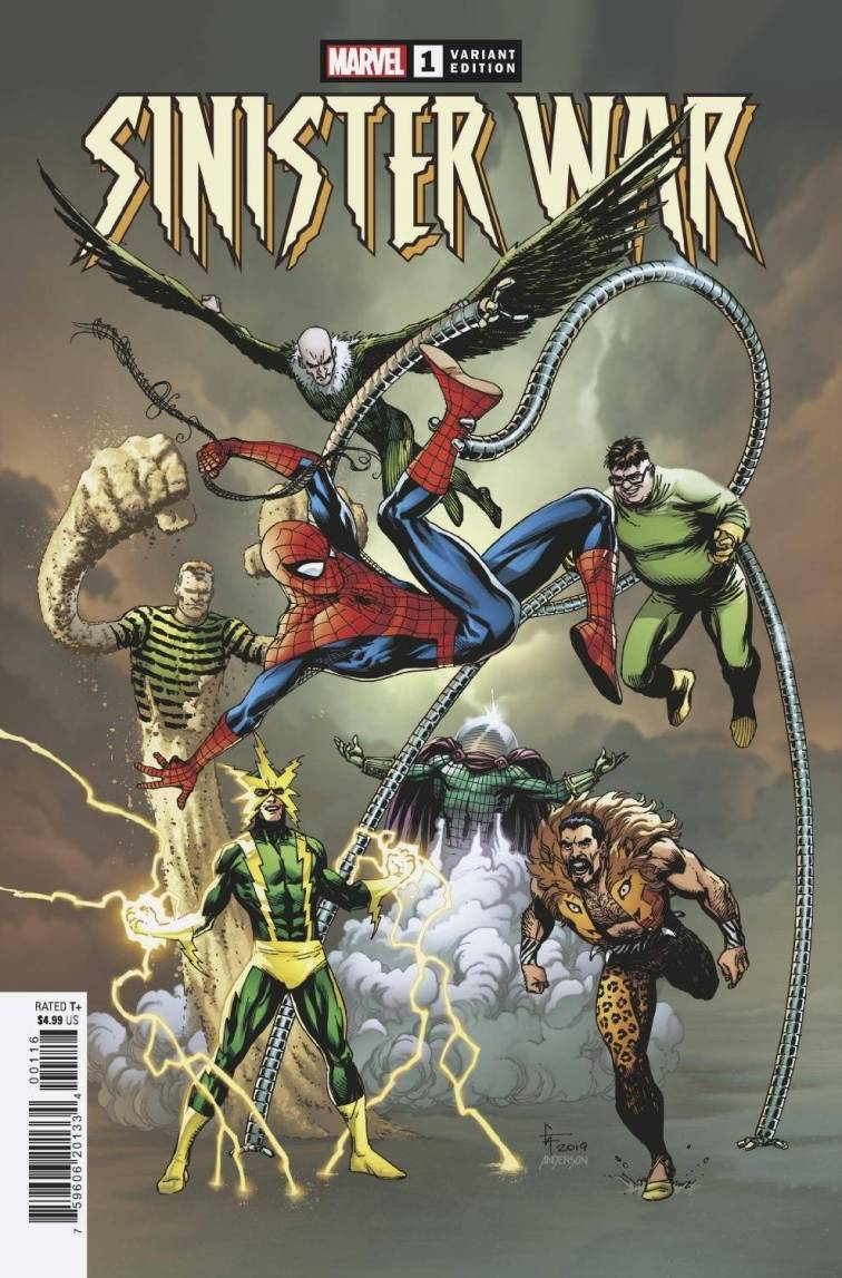 1 10 Recent Comic Cover Updates For The Week Ending 2021 07 16