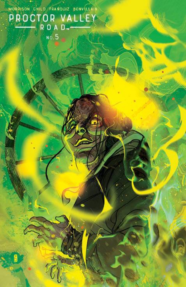 1 27 Recent Comic Cover Updates For The Week Ending 2021 07 23