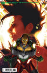 1 39 98x150 Recent Comic Cover Updates For The Week Ending 2021 07 30