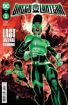 Green Lantern 4 spoilers 0 1 scaled 1 98x150 Recent Comic Cover Updates For The Week Ending 2021 07 16