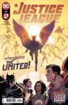 Justice League 64 spoilers 0 1 scaled 1 98x150 Recent Comic Cover Updates For The Week Ending 2021 07 09