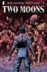 TwoMoons 97x150 Recent Comic Cover Updates For The Week Ending 2021 07 09