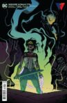 Wonder Woman 775 spoilers 0 2 97x150 Recent Comic Cover Updates For The Week Ending 2021 07 30