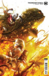 1 11 98x150 Recent Comic Cover Updates For The Week Ending 2021 08 20