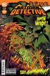 DTC Cv1045 98x150 Recent Comic Cover Updates For The Week Ending 2021 08 20