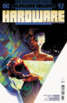 HARDWARE S1 Cv4 98x150 Recent Comic Cover Updates For The Week Ending 2021 08 20