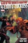 IMG 2069 98x150 Recent Comic Cover Updates For The Week Ending 2021 08 20