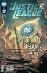 Justice League 66 Cover 98x150 Recent Comic Cover Updates For The Week Ending 2021 08 20
