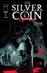SilverCoin 98x150 Recent Comic Cover Updates For The Week Ending 2021 08 20