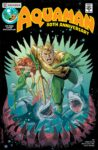 Aquaman 80th Anniversary 100 Page Spectacular 1 spoilers 0 5 1950s 98x150 Recent Comic Cover Updates For 2021 09 10
