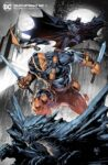 Deathstroke Inc. 1 Ken Lashley variant cover e1630598483239 98x150 Recent Comic Cover Updates For 2021 09 10