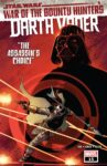 IMG 0427 97x150 Recent Comic Cover Updates For 2021 09 10