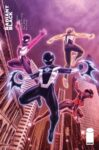 Radiant Black 7 spoilers 0 3 2nd Print 99x150 Recent Comic Cover Updates For 2021 09 10
