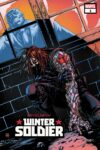 marvel devils reign winter soldier 2 100x150 Recent Comic Cover Updates For 2021 10 14