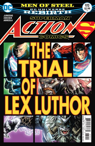action-comics-970-1