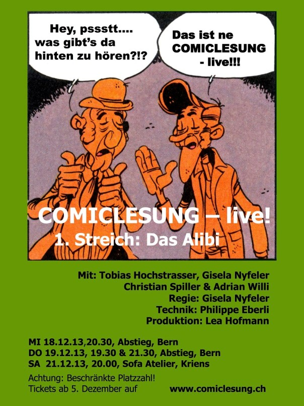 Comiclesung_Flyer2