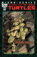 117572_391336_5 ComicList: IDW Publishing for 03/07/2012