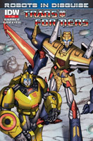 117572_391338_7 ComicList: IDW Publishing for 02/29/2012