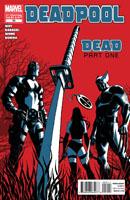 118104_394154_5 ComicList: Marvel Comics for 03/14/2012