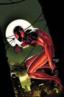 119664_402729_8 ComicList: Marvel Comics for 04/25/2012