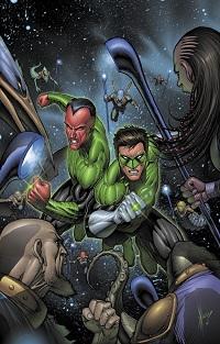 1331668057 ComicList: DC Comics for 04/11/2012
