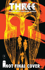 19PjXLd ComicList: Image Comics for 11/13/2013