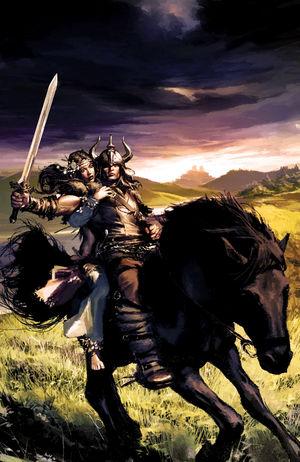 20170 ComicList: Dark Horse for 02/08/2012