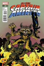 ANCAPA2014001-DC16-c427a ComicList: Marvel Comics New Releases for 11/12/2014
