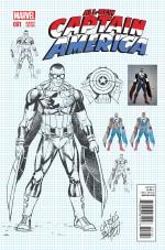 ANCAPA2014001-DC61-b8607 ComicList: Marvel Comics New Releases for 11/12/2014