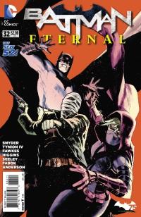 BMETRI_Cv32 ComicList: DC Comics New Releases for 11/12/2014