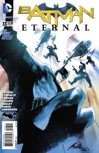 BMETRI_Cv33_ds ComicList: DC Comics New Releases for 11/19/2014