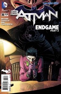BM_Cv36_1_25_var ComicList: DC Comics New Releases for 11/12/2014