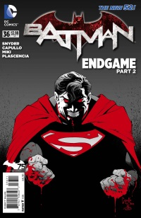 BM_Cv36_ds Geek Goggle Reviews: Batman #36