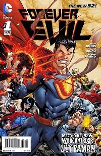 BTCEv3QCMAEERXa.jpg-large ComicList: New Comic Book Releases List for 09/04/2013