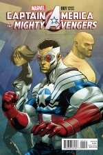 CAPAMA2014001-DC21-a975b ComicList: Marvel Comics New Releases for 11/12/2014
